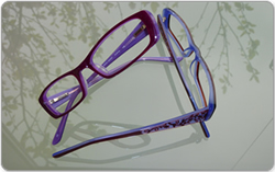 care services optometry  glasses  frames